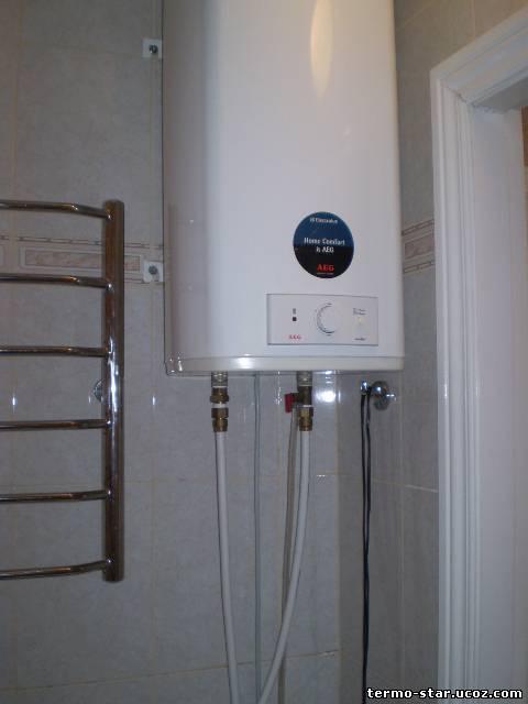 Впоследствии, чтобы избежать обращения в сервисные центры по ремонту водонагревателей, стоит обратить внимание на...